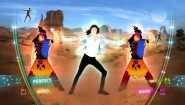 Immagine Michael Jackson: The Experience Wii
