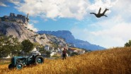 Immagine Just Cause 3 Xbox One