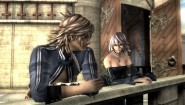 Immagine The Last Story Wii