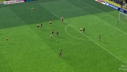 Immagine Football Manager 2015 PC Windows