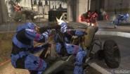 Immagine Halo 3 Xbox 360