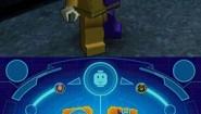 Immagine LEGO Batman 2: DC Super Heroes DS
