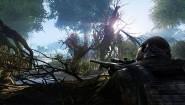 Immagine Sniper: Ghost Warrior 2 PC Windows