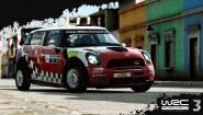 Immagine WRC FIA World Rally Championship 3 Xbox 360