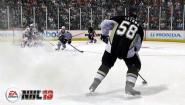 Immagine NHL 13 Xbox 360