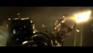 Immagine Deus Ex: Human Revolution – Director's Cut Wii U