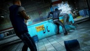 Immagine Sleeping Dogs PS3