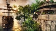 Immagine Risen 2: Dark Waters Xbox 360