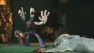 Immagine Armikrog Wii U