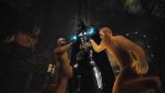Immagine Batman: Arkham City Armoured Edition Wii U