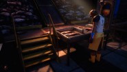 Immagine What Remains of Edith Finch PC Windows
