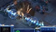 Immagine StarCraft II: Wings of Liberty PC Windows