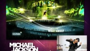 Immagine Michael Jackson: The Experience PS3