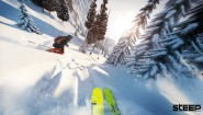 Immagine Steep PlayStation 4