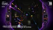 Immagine Ultratron Wii U
