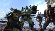 Immagine Of Orcs and Men PlayStation 3