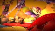 Immagine LittleBigPlanet 3 PlayStation 4