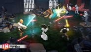 Immagine Disney Infinity 3.0 Edition Wii U