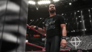 Immagine WWE 2K18 Nintendo Switch