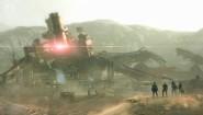 Immagine Metal Gear Survive Xbox One