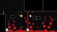 Immagine Sound Shapes PlayStation 3