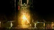 Immagine The Swapper Wii U