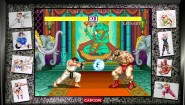 Immagine Street Fighter: 30th Anniversary Collection Xbox One