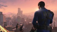 Immagine Fallout 4 PlayStation 4