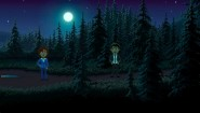 Immagine Thimbleweed Park Nintendo Switch