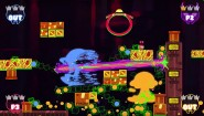 Immagine Ectoplaza Wii U