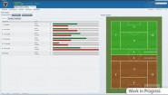 Immagine Football Manager 2012 PC Windows