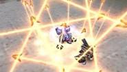 Immagine Sakura Wars: So Long, My Love Wii