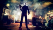 Immagine Hitman Absolution Xbox 360