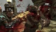 Immagine Gears of War 2 Xbox 360