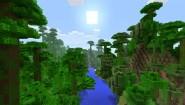 Immagine Minecraft: Xbox One Edition Xbox One