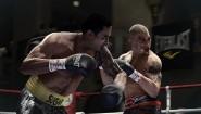 Immagine Fight Night: Champion Xbox 360