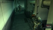 Immagine Metal Gear Solid HD Collection PlayStation 3