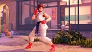Immagine Street Fighter V: Arcade Edition PlayStation 4
