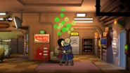 Immagine Fallout Shelter Nintendo Switch