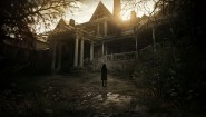Immagine Resident Evil 7 biohazard PlayStation 4