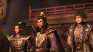 Immagine Dynasty Warriors 9 Xbox One