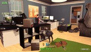 Immagine Goat Simulator PC Windows