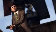 Immagine L.A. Noire Xbox 360