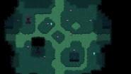 Immagine Titan Souls PlayStation Vita