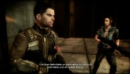 Immagine Terminator Salvation: The Videogame PlayStation 3
