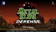 Immagine METAL SLUG DEFENSE iOS