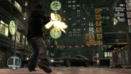 Immagine Grand Theft Auto IV PlayStation 3