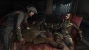 Immagine Assassin's Creed III Wii U
