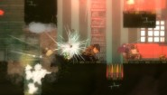 Immagine The Swindle PlayStation Vita