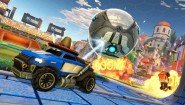 Immagine Rocket League Nintendo Switch